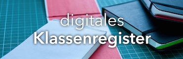 Digitales Register